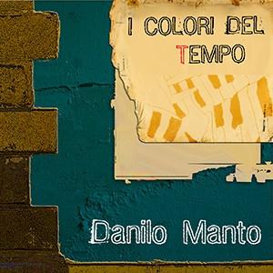 I Colori Del Tempo